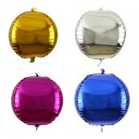 4D Balloons (1 Pc)