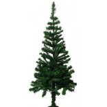 Christmas Tree 7 Feet