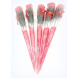 Rose Stick Scented (Pack Of 5)