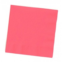 Paper Napkins (Pack of 10)