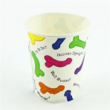 Cups (Pack of 8)