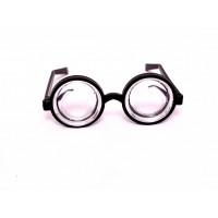 Nerd Eye Glasses