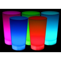 Glow Cup (12 Oz)