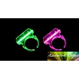 Glow In Dark Rings