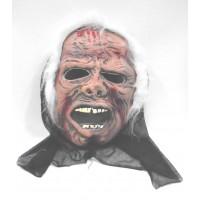 Halloween Danger Mask