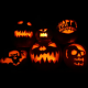 Get set go Scary -  Halloween is Here!