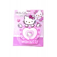 Hello Kitty Foam Photo Frames