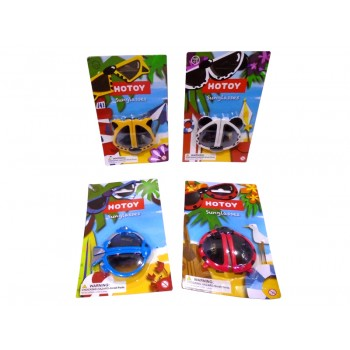 Hotoy Sunglasses For Kids