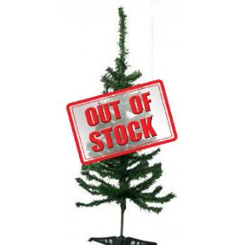 Christmas Tree 3 Feet