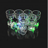LED Wine Shot Glass